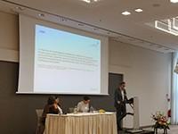 7. Tag der Rechtspsychologie in Berlin