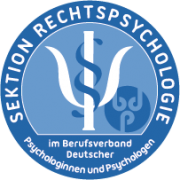 Berufsverband Deutscher Psychologinnen und Psychologen (BDP) e.V. – Sektion Rechtspsychologie