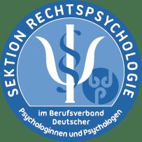 Die Sektion Rechtspsychologie des BDP