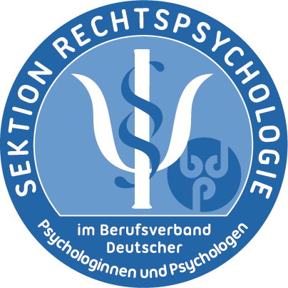 Diagnostik von Psychopathy in der Legalprognose
