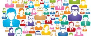 Erweiterter Service: Rechtsberatung für die RechtspsychologInnen