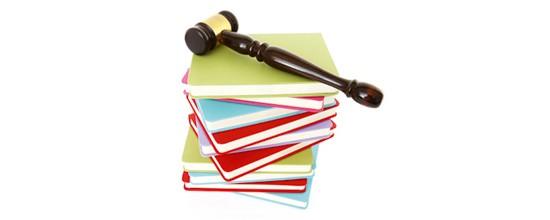 Presseinformation: Qualitätsstandards für Gutachten im Familienrecht erweitert